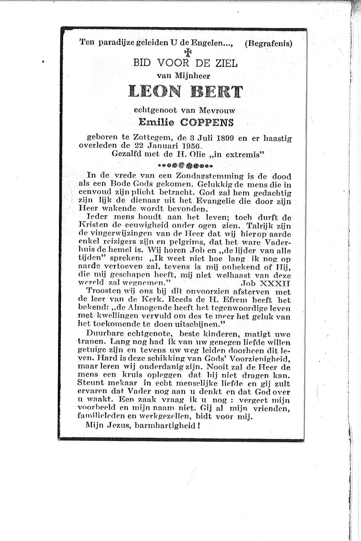 Leon(1956)20110131111640_00005.jpg