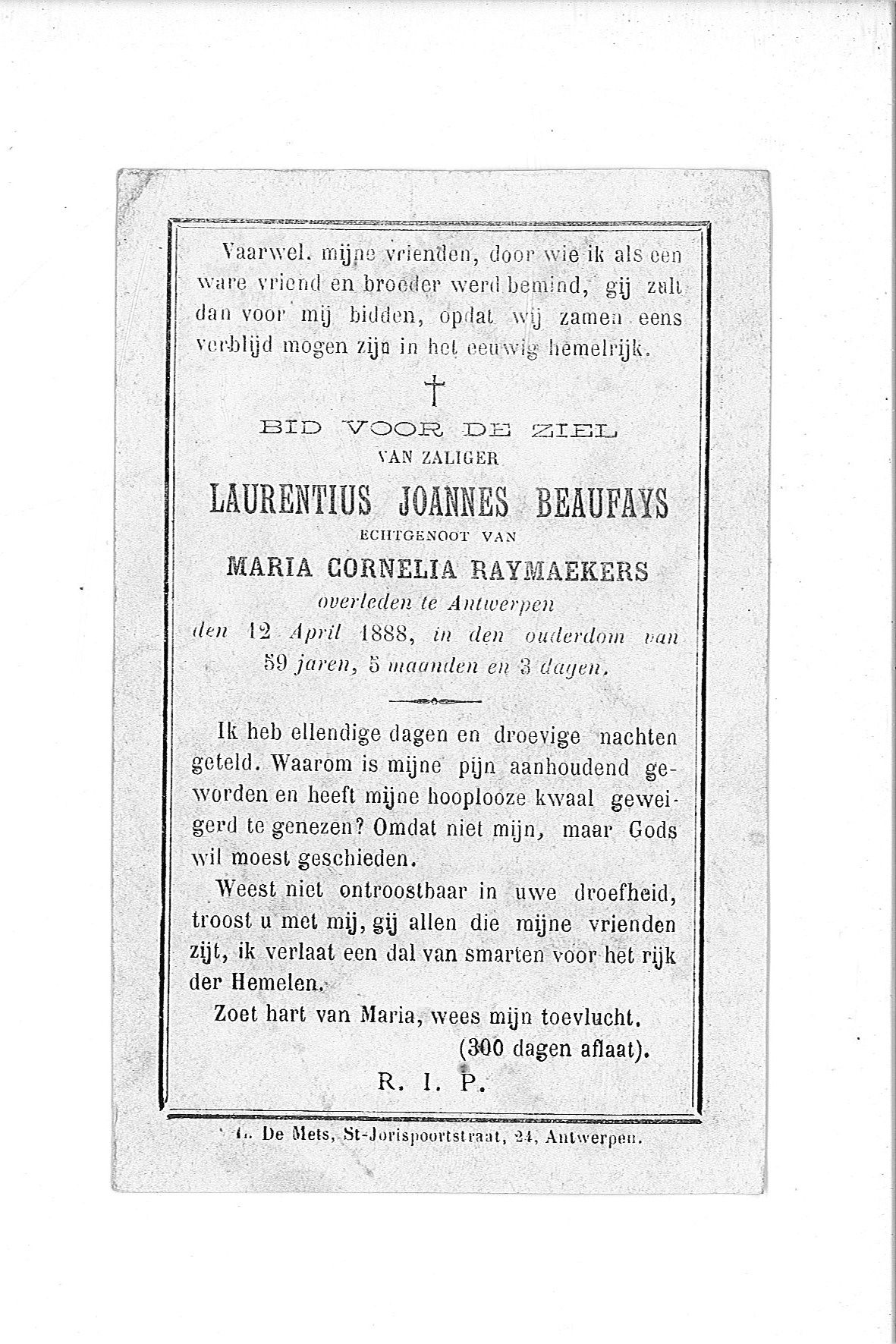laurentius-joannes-20090115143402_00004.jpg