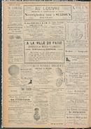 Gazette van Kortrijk 1916-04-15 p4