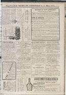L'echo De Courtrai 1877-03-11 p5