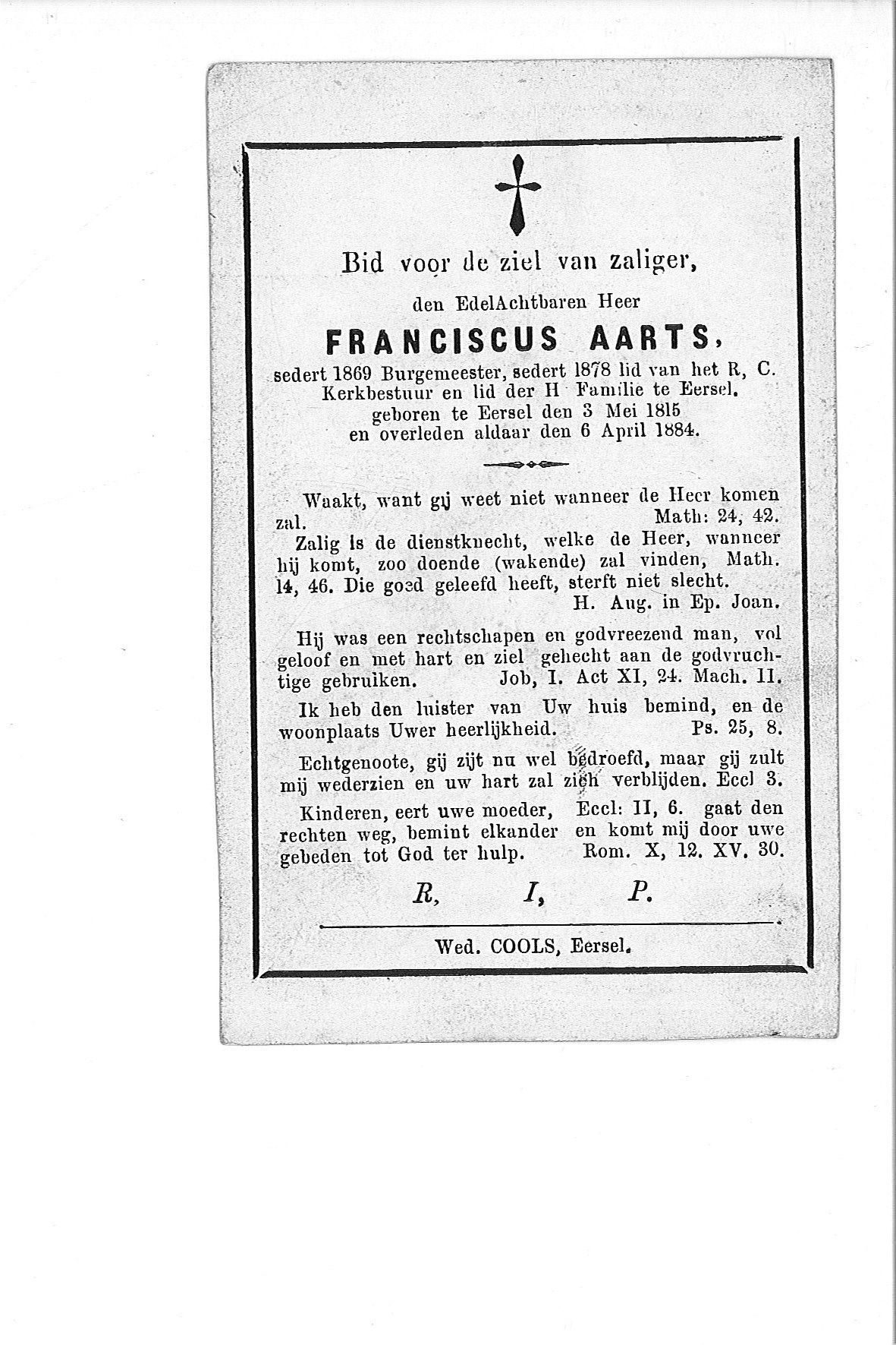 franciscus(1884)20090105132822_00004.jpg