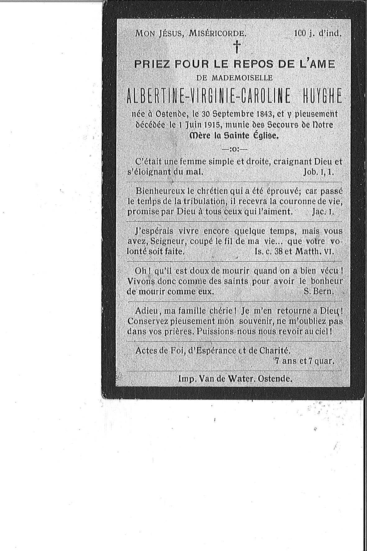 Albertine_Virginie_Caroline(1915)20150723112011_00008.jpg