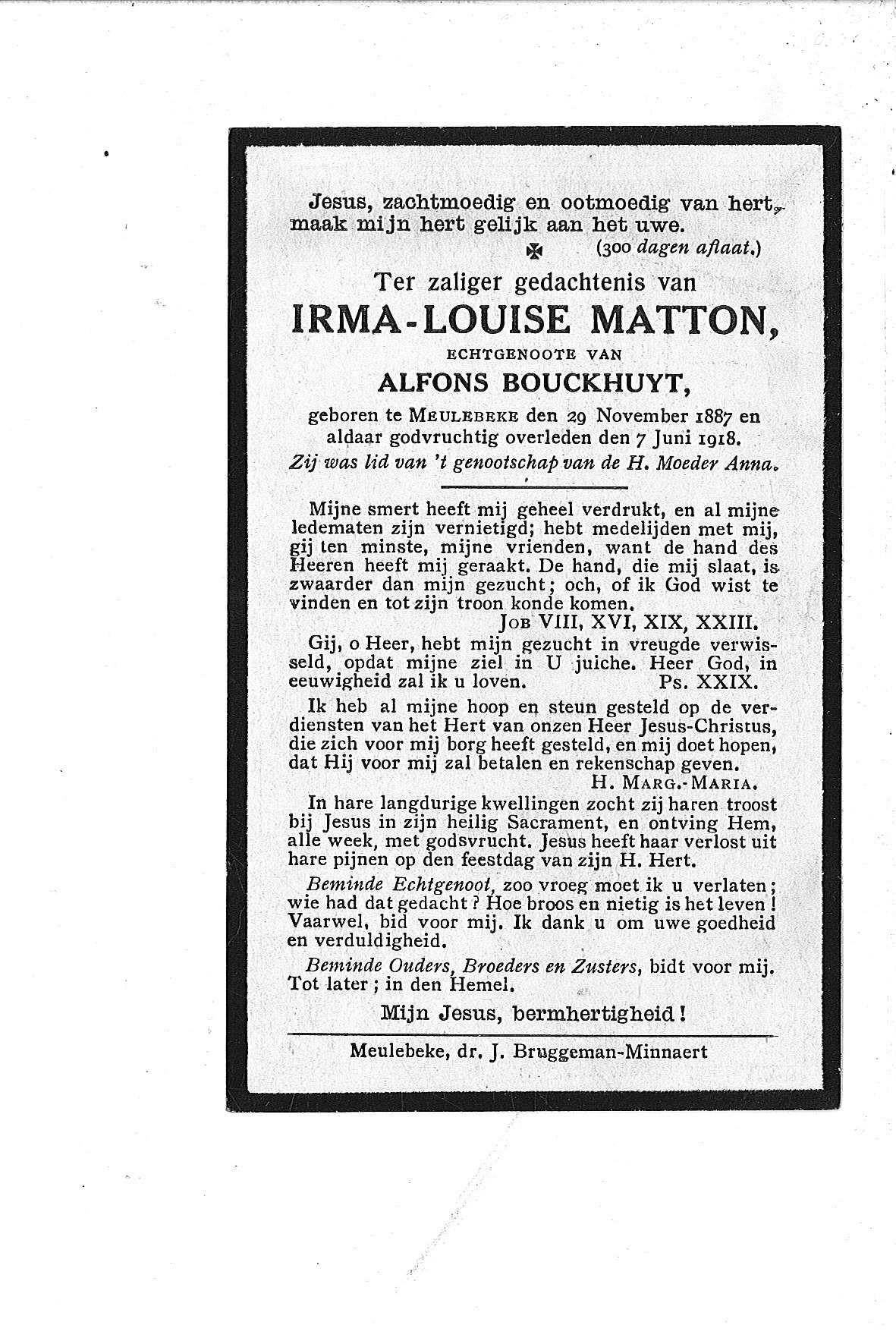 Irma-Louise(1918)20100414164122_00018.jpg