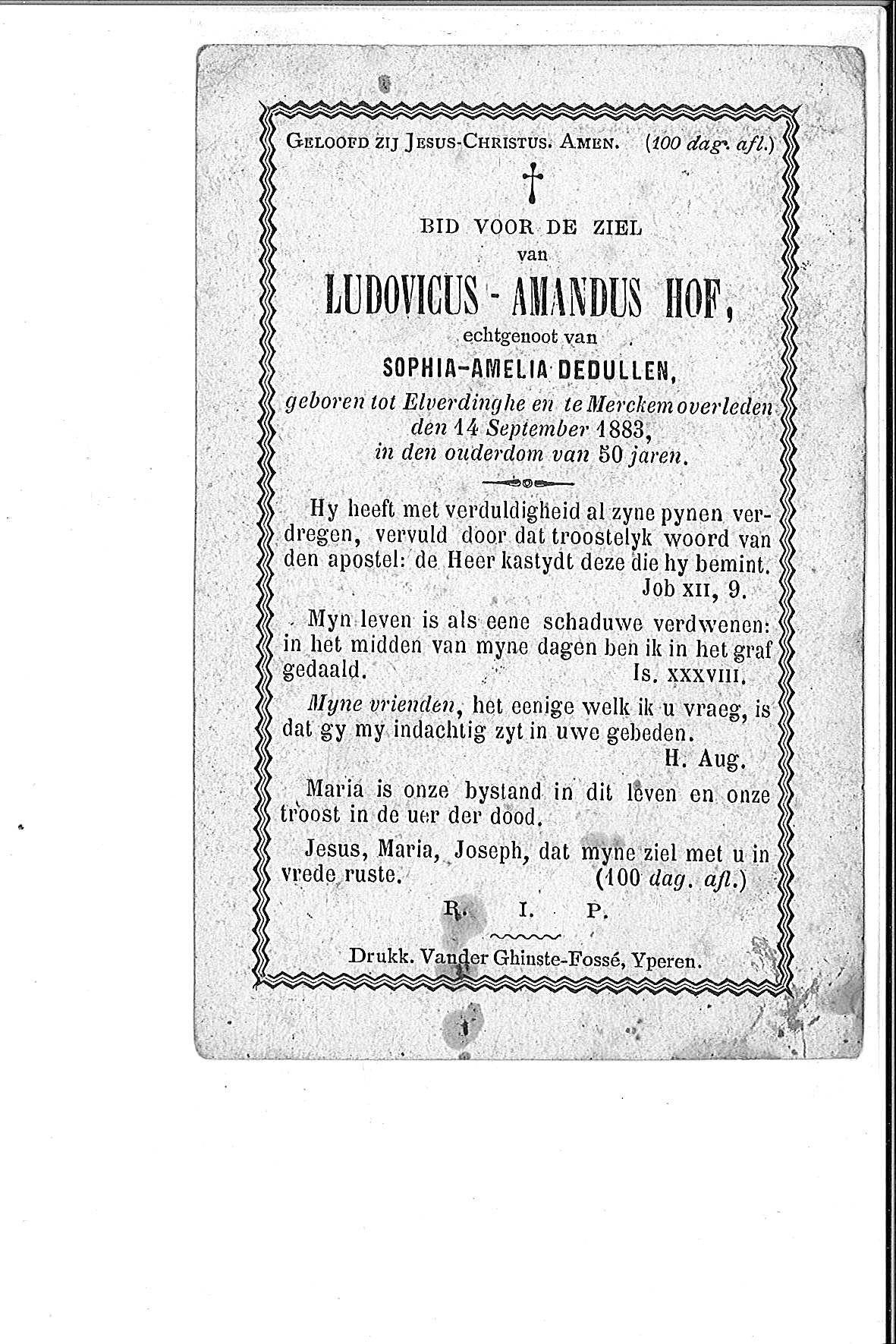 Ludovicus-Amandus(1883)20151002161158_00022.jpg