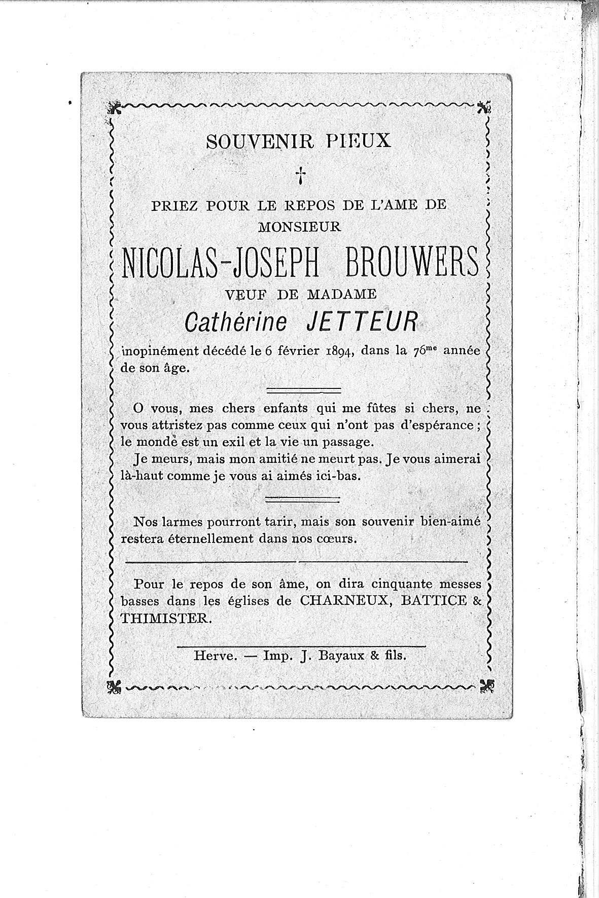 Nicolas-Joseph (1894) 20110805165022_00101.jpg