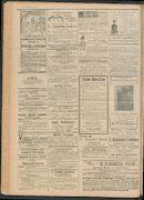 Het Kortrijksche Volk 1908-09-13 p4