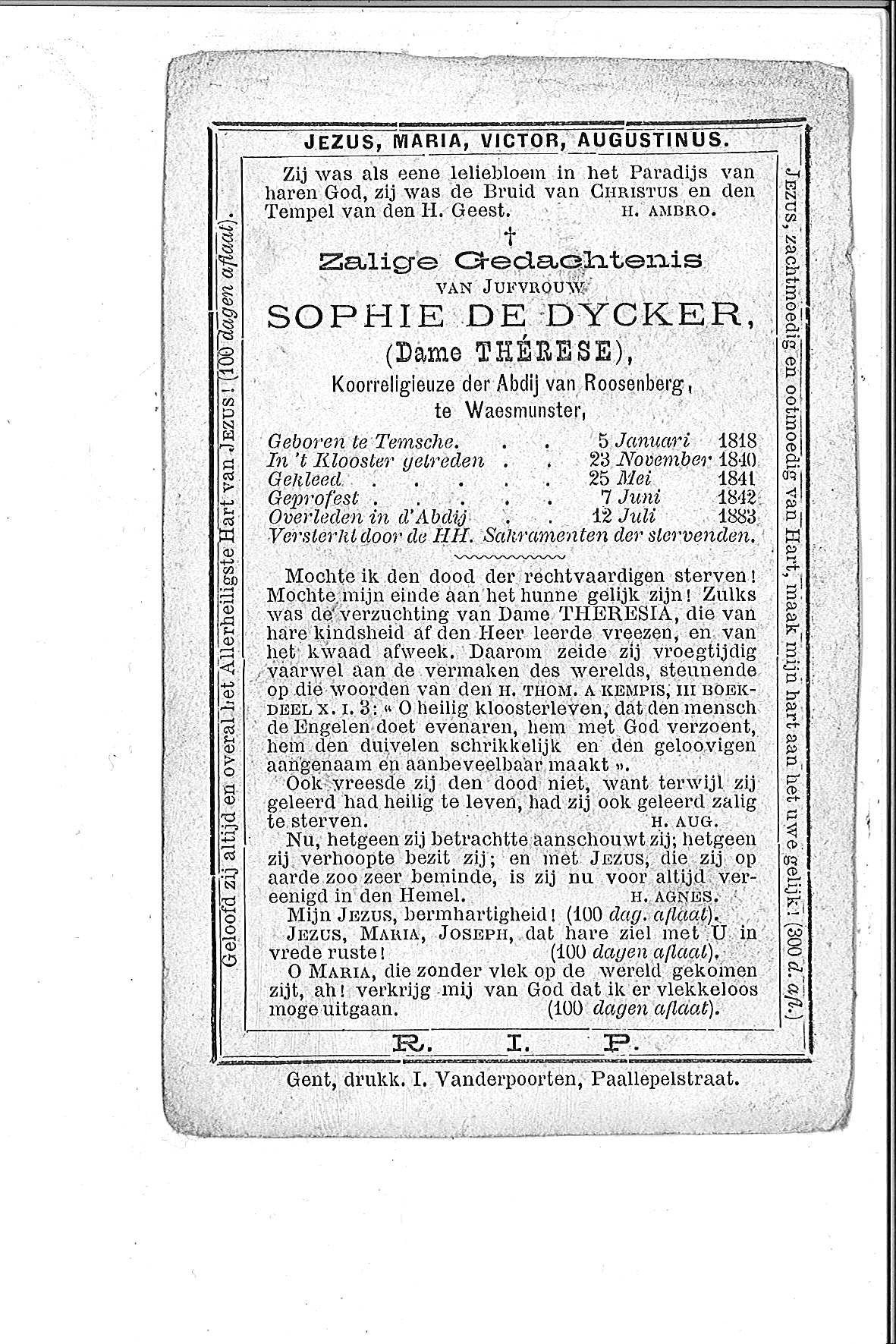 Sophie(1883)20150313111311_00126.jpg
