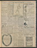 Gazette Van Kortrijk 1908-12-03 p3