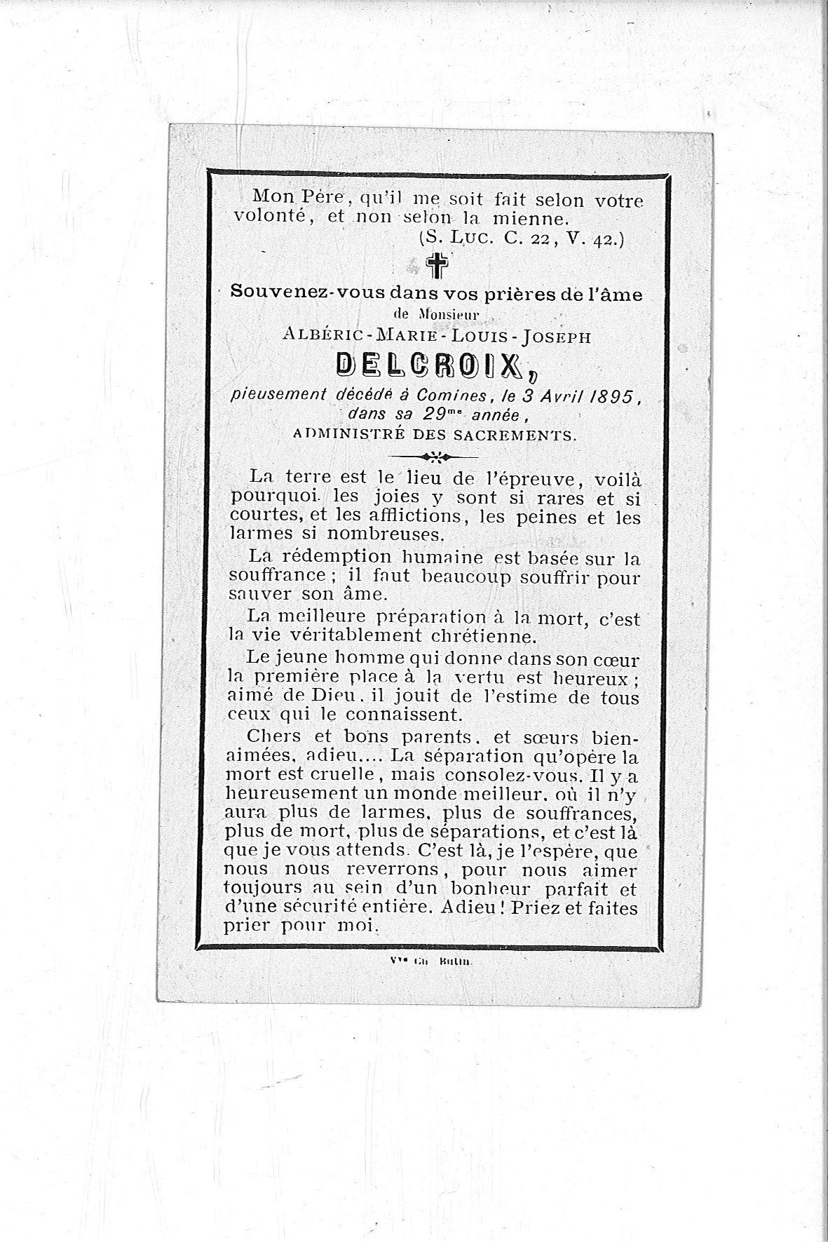Albéric-Marie-Louis-Joseph(1895)20090916165042_00026.jpg