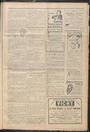 L'echo De Courtrai 1914-03-26 p3