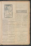 L'echo De Courtrai 1911-02-23 p3