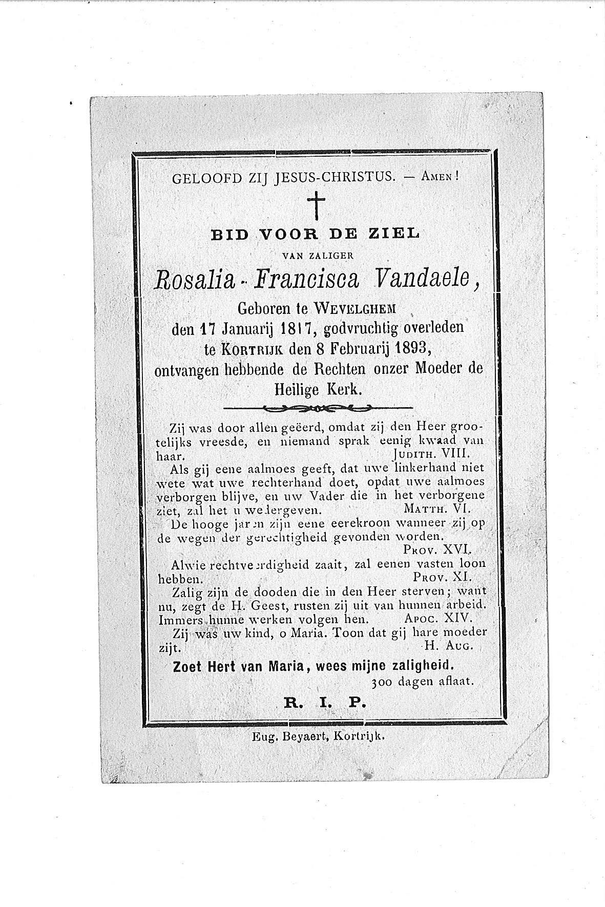 Rosalia-Francisca(1893)20091211103320_00015.jpg