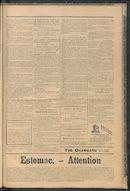 L'echo De Courtrai 1896-11-15 p3