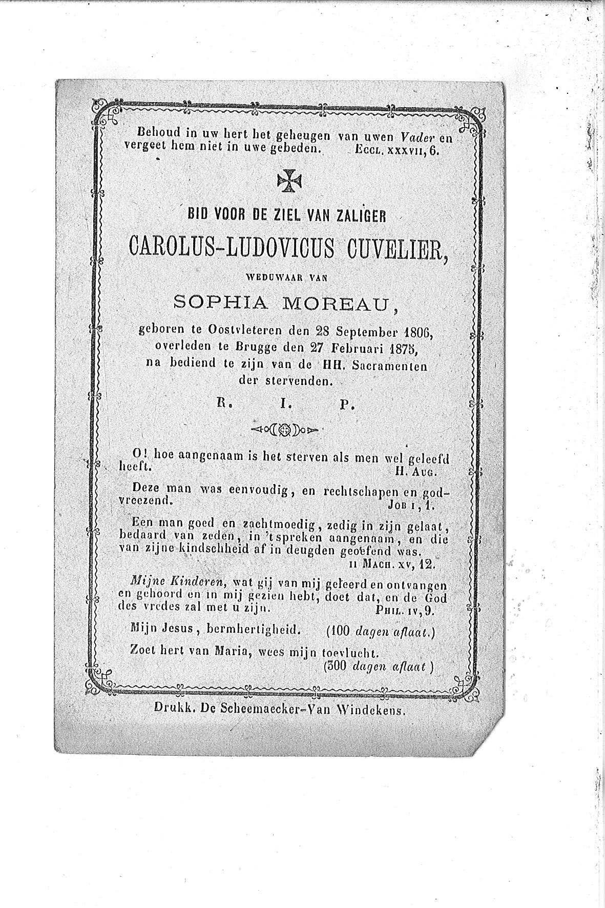 Carolus-Ludovicus (1875) 20120117161928_00187.jpg
