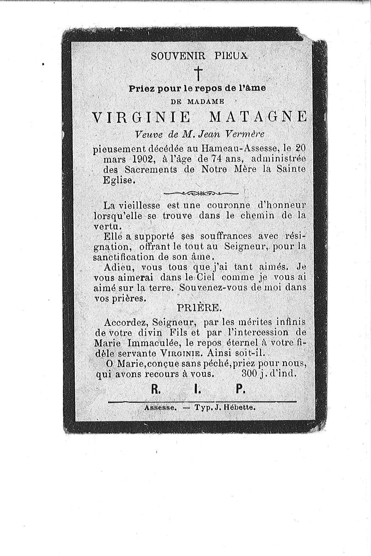 Virginie(1902)20120412120820_00013.jpg