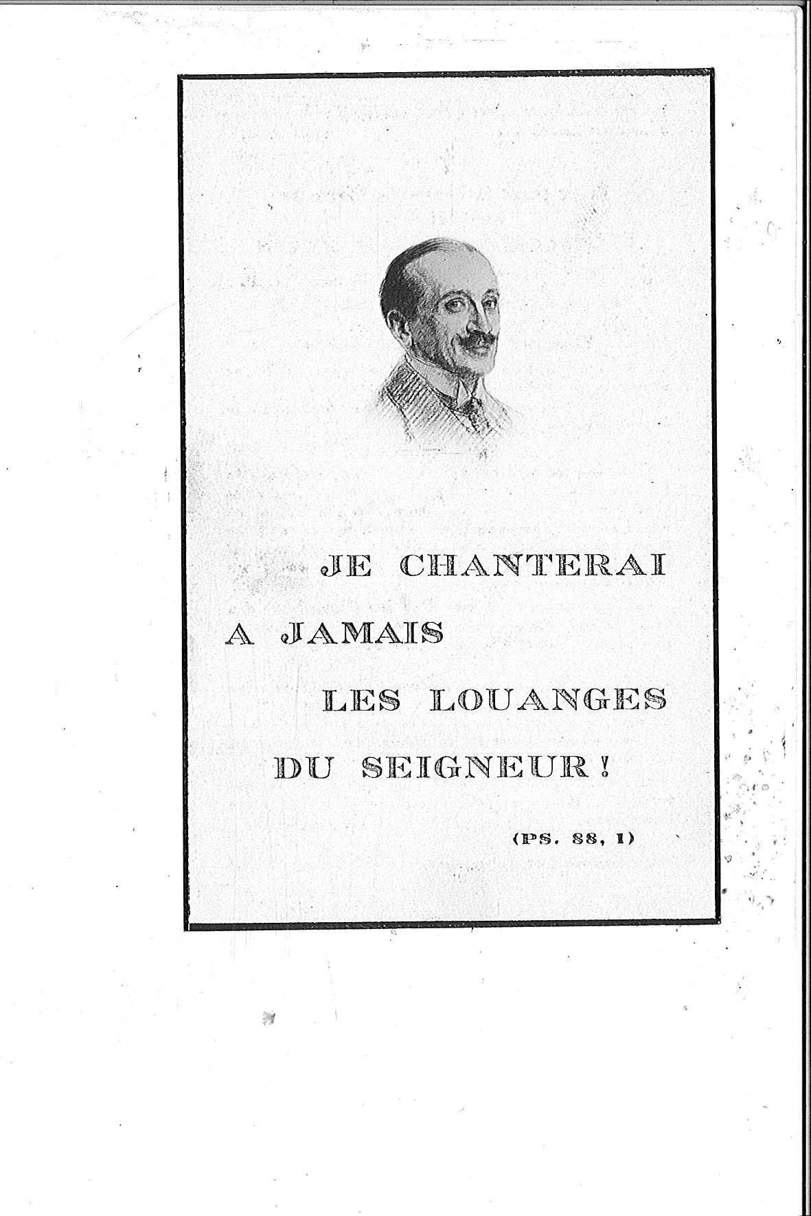 Félix-Grégoire-Marie-Joseph(1943)20150323111051_00075.jpg