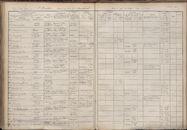 1880_20_142.tif