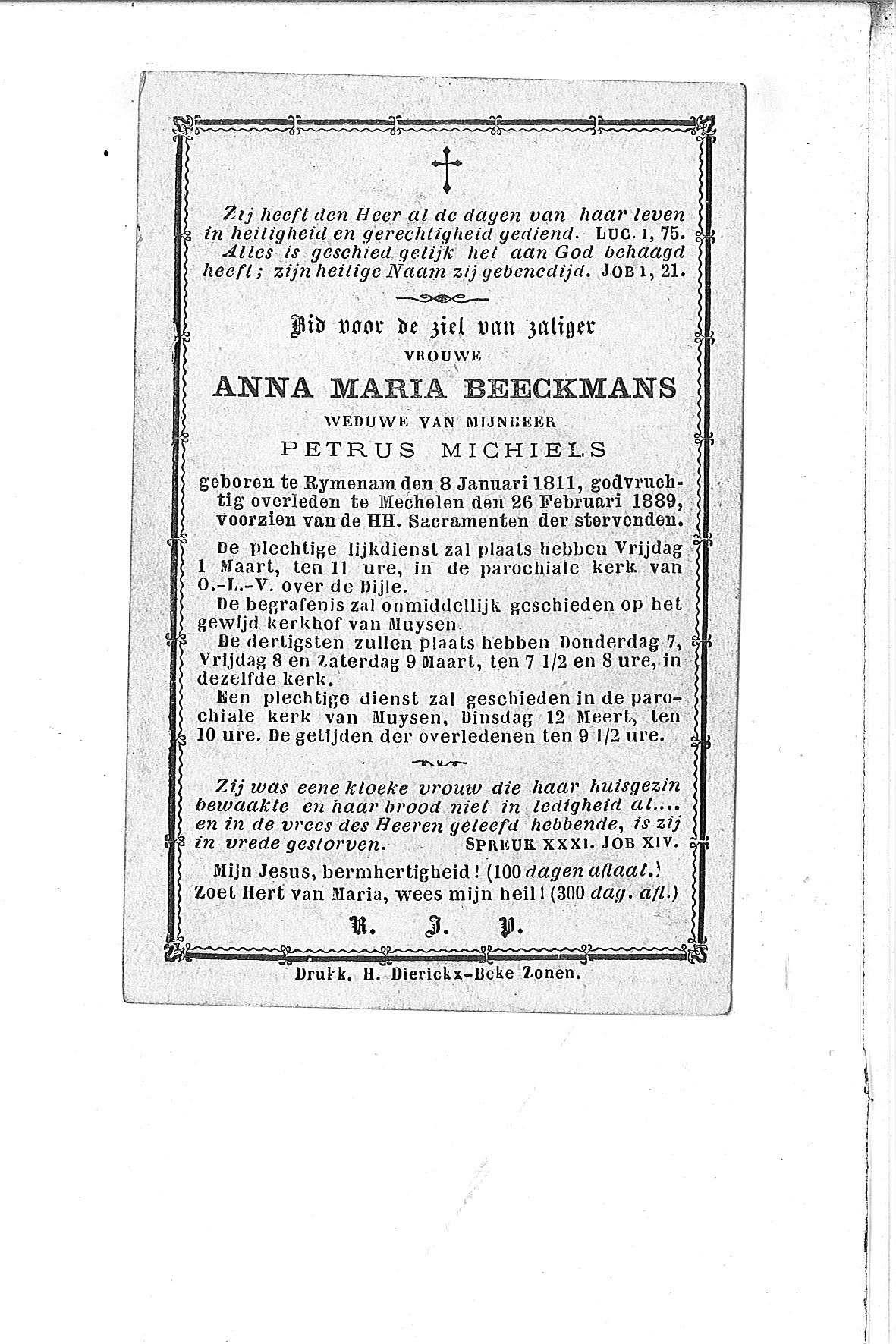 Anna-Maria(1889)20101126132451_00015.jpg