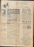 Het Kortrijksche Volk 1929-11-17 p3