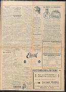 Het Kortrijksche Volk 1929-06-30 p3