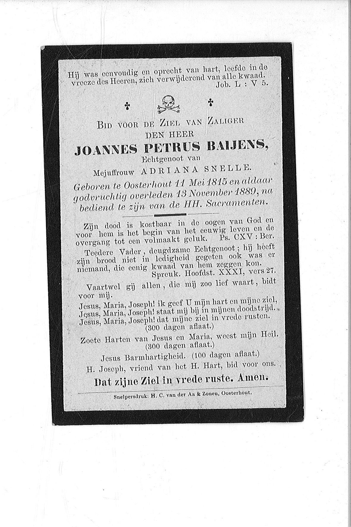 Joannes-Petrus(1889)20090803155703_00021.jpg