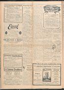 Het Kortrijksche Volk 1929-05-19 p4