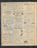 Gazette Van Kortrijk 1901-01-13 p4