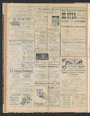 Het Kortrijksche Volk 1924-10-19 p2