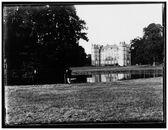 Westflandrica - Het kasteel van Bossuit