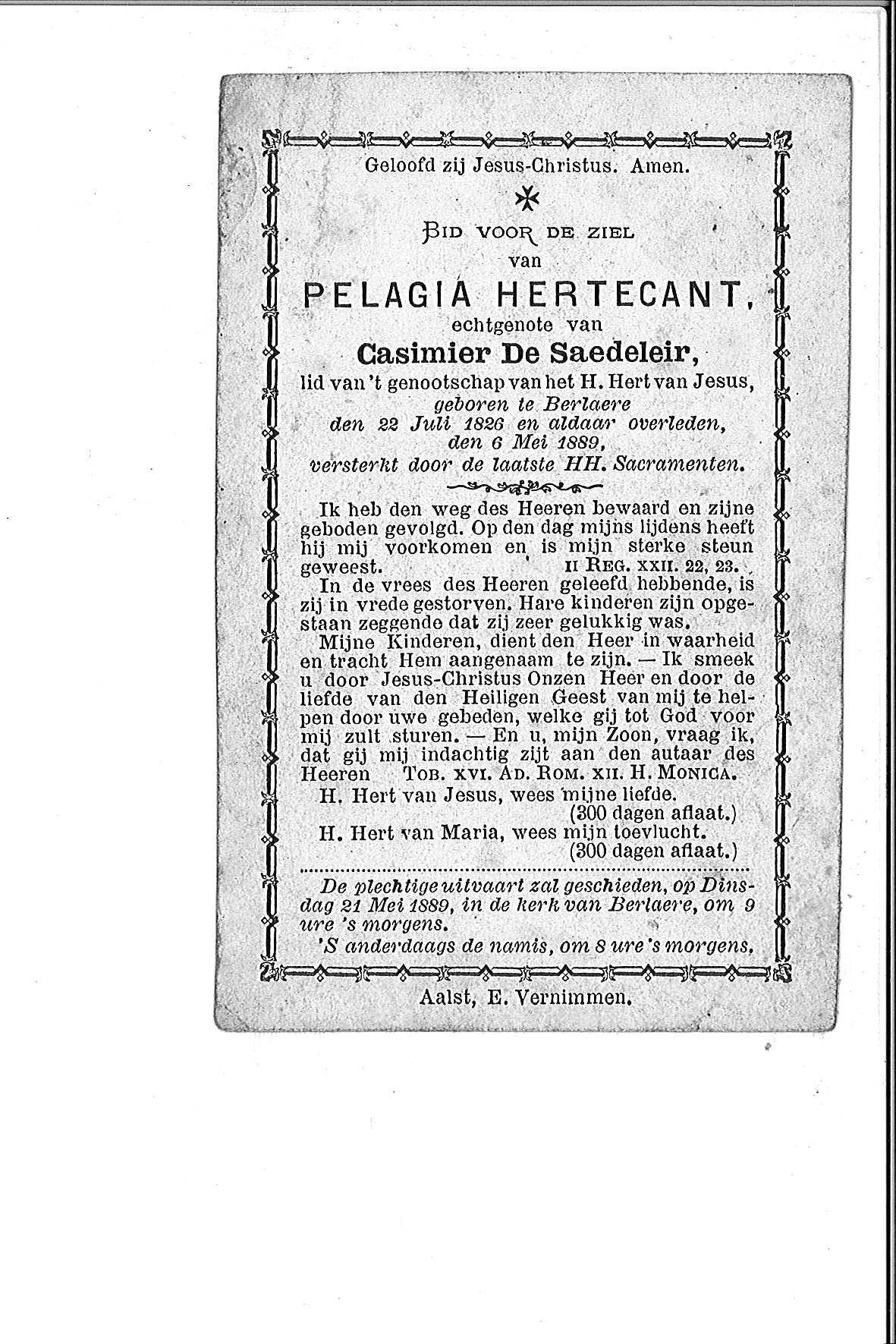 Pelagia(1889)20150416142747_00013.jpg