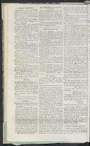 Petites Affiches De Courtrai 1835-11-29 p2