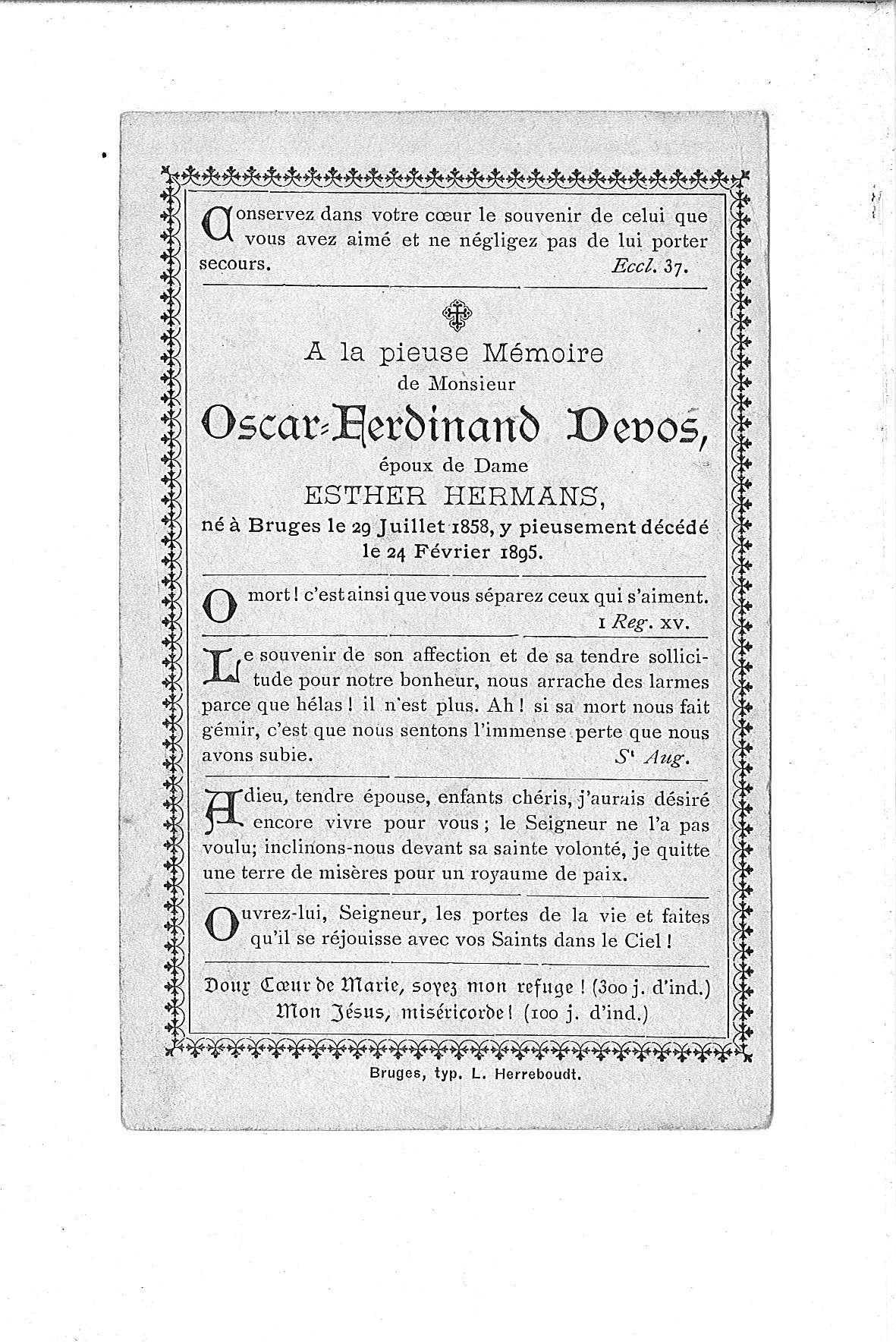 Oscar-Ferdinand (1895) 20120306142406_00266.jpg
