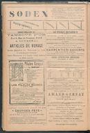 L'echo De Courtrai 1907-10-06 p4
