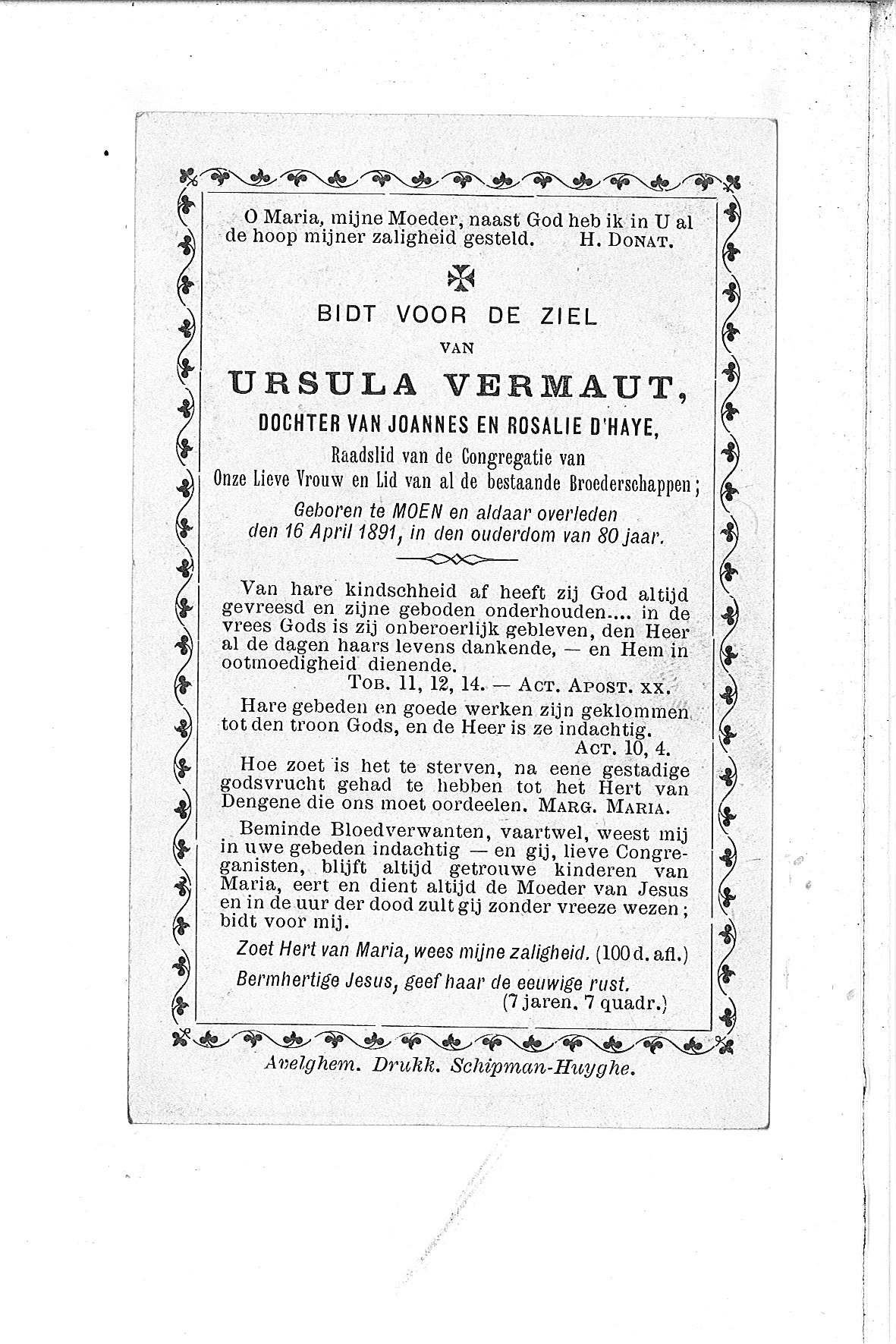 Ursula(1891)20100726120342_00113.jpg