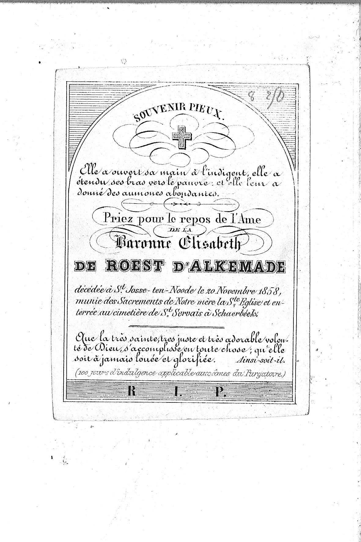 Elisabeth-(1858)-20121012142357_00118.jpg