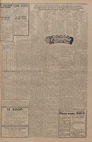 Kortrijksch Handelsblad 29 oktober 1946 Nr87 p3
