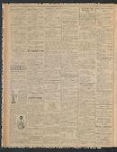 Gazette Van Kortrijk 1914-01-22 p2