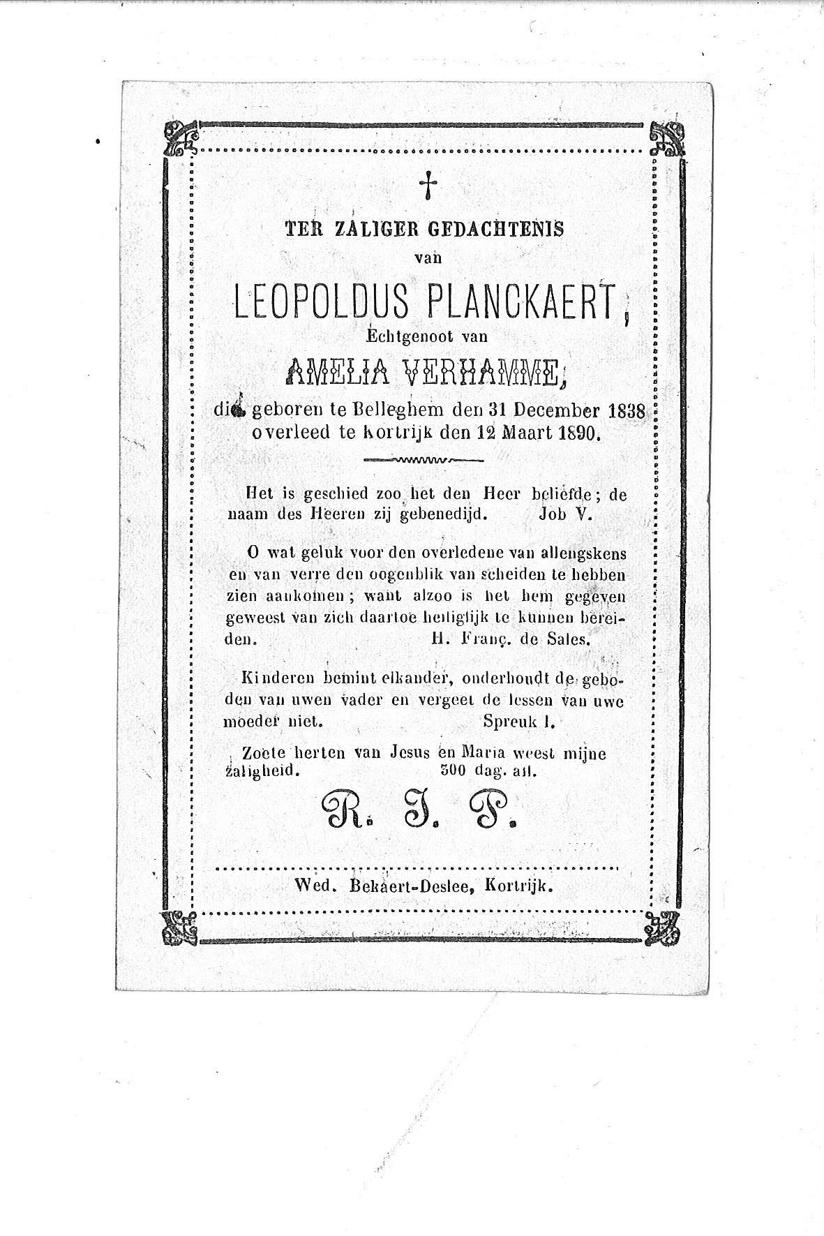 Leopoldus(1890)20100415104824_00044.jpg