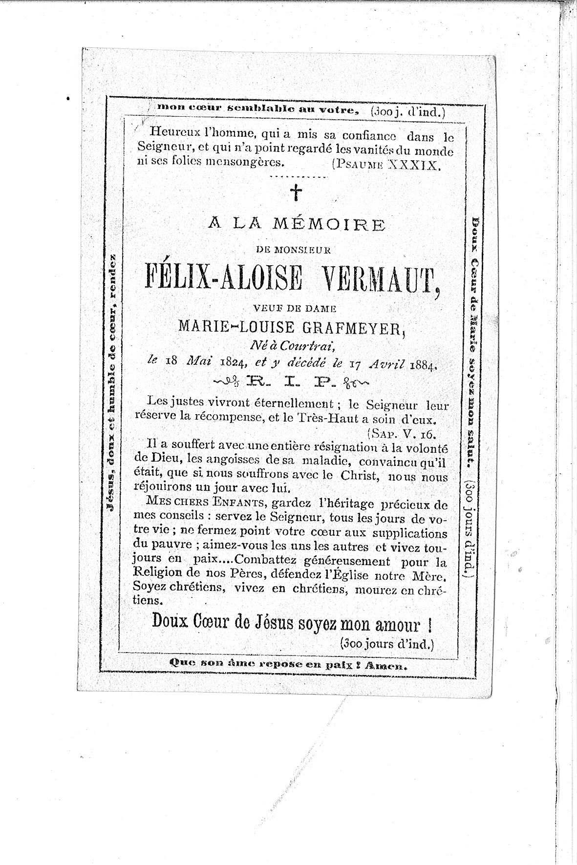 Félix-Aloise(1884)20100726120342_00106.jpg