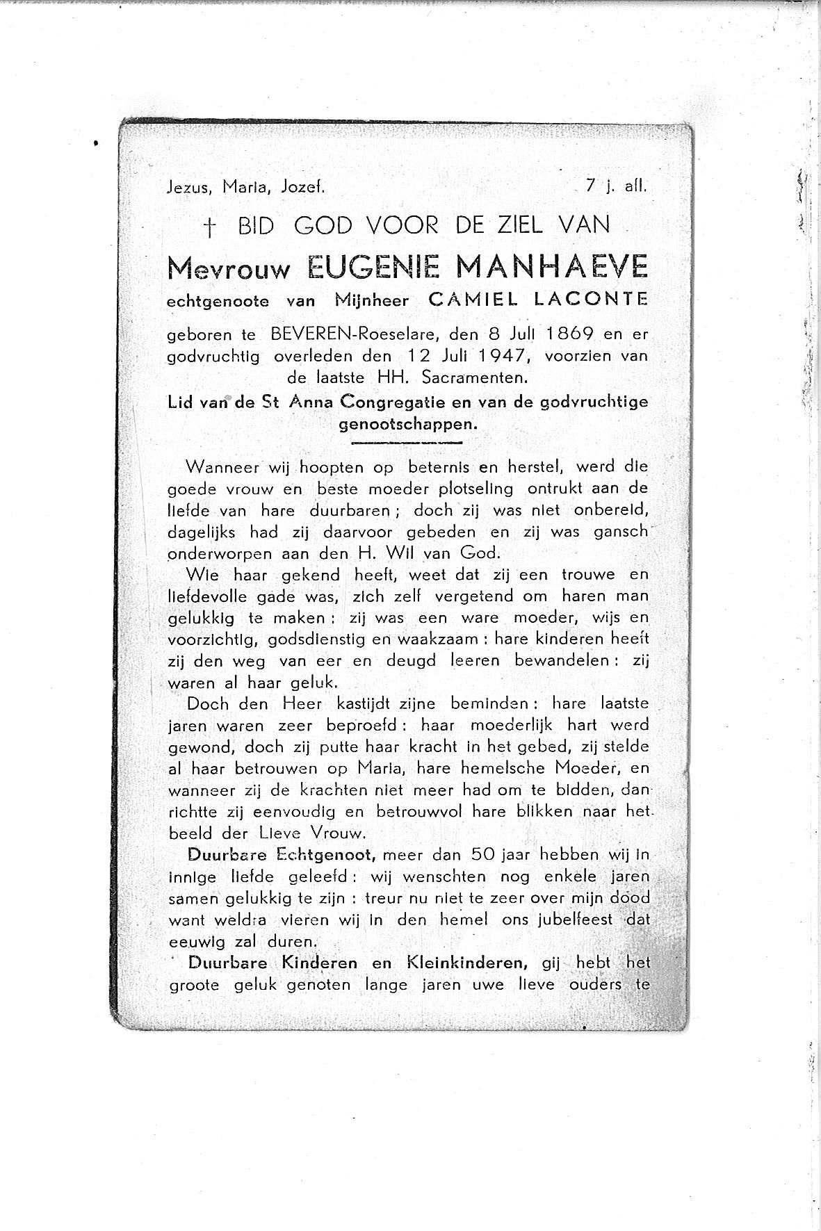 Eugenie(1947)20120206150550_00014.jpg
