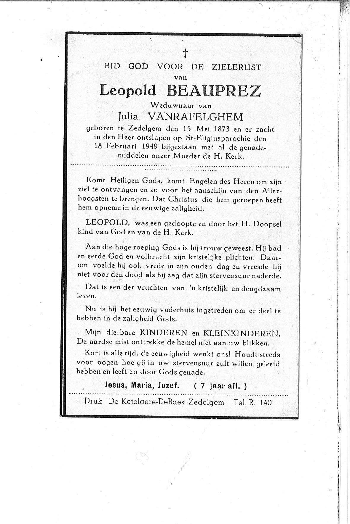 Leopold(1949)20101119091254_00019.jpg