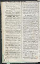 Petites Affiches De Courtrai 1835-12-12 p4