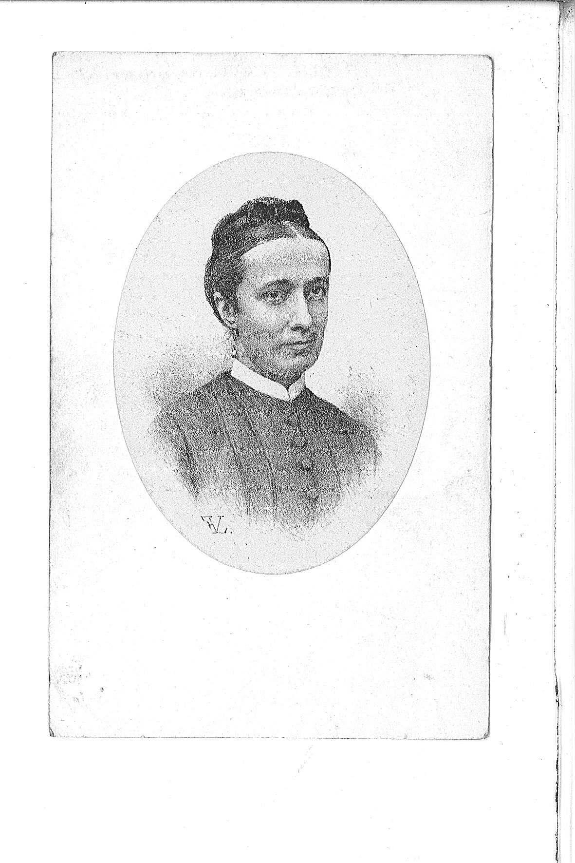 Hortense(1892)20110131094546_00047.jpg
