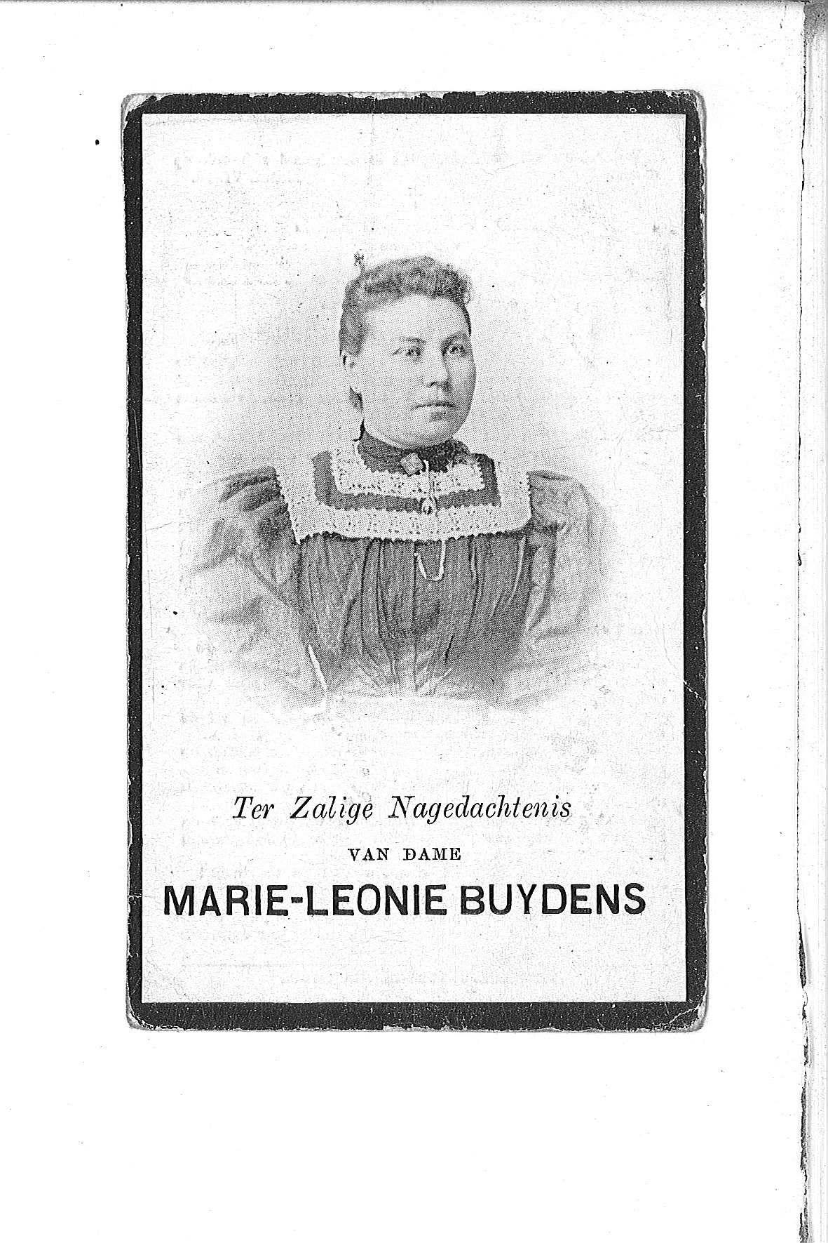 Marie-Leonie (1909) 20110819122144_00073.jpg