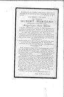 Albert(1927)20140423112304_00005.jpg