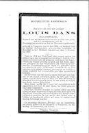 Louis(1922)20140220152217_00018.jpg