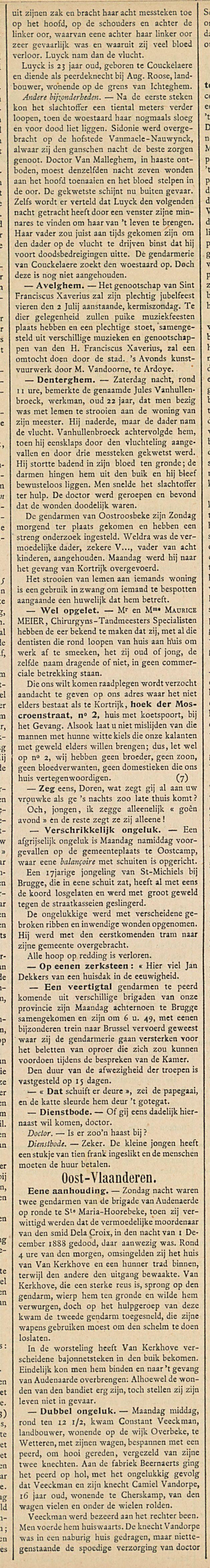 West Vlaanderen-2