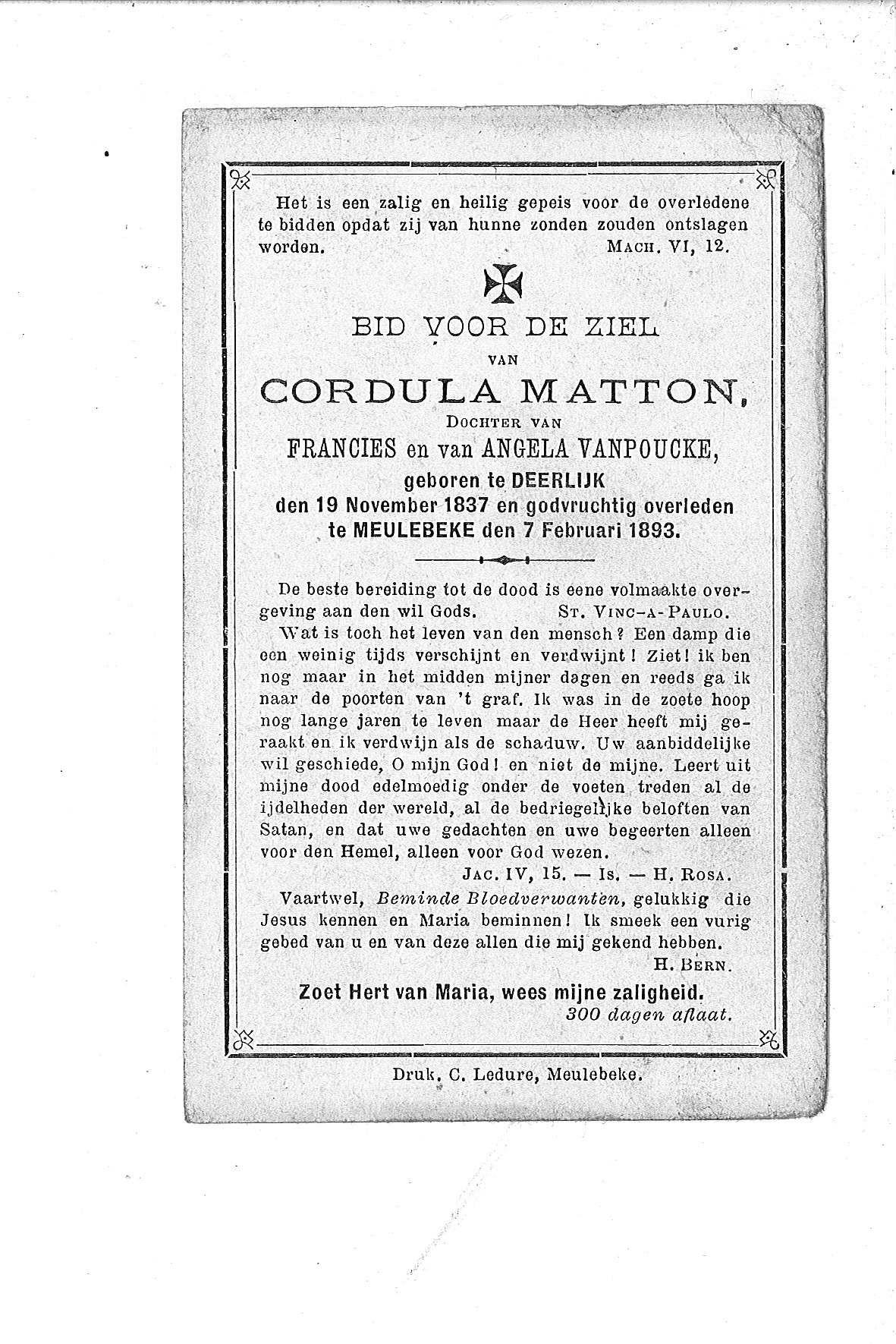 Cordula(1893)20100414160733_00023.jpg