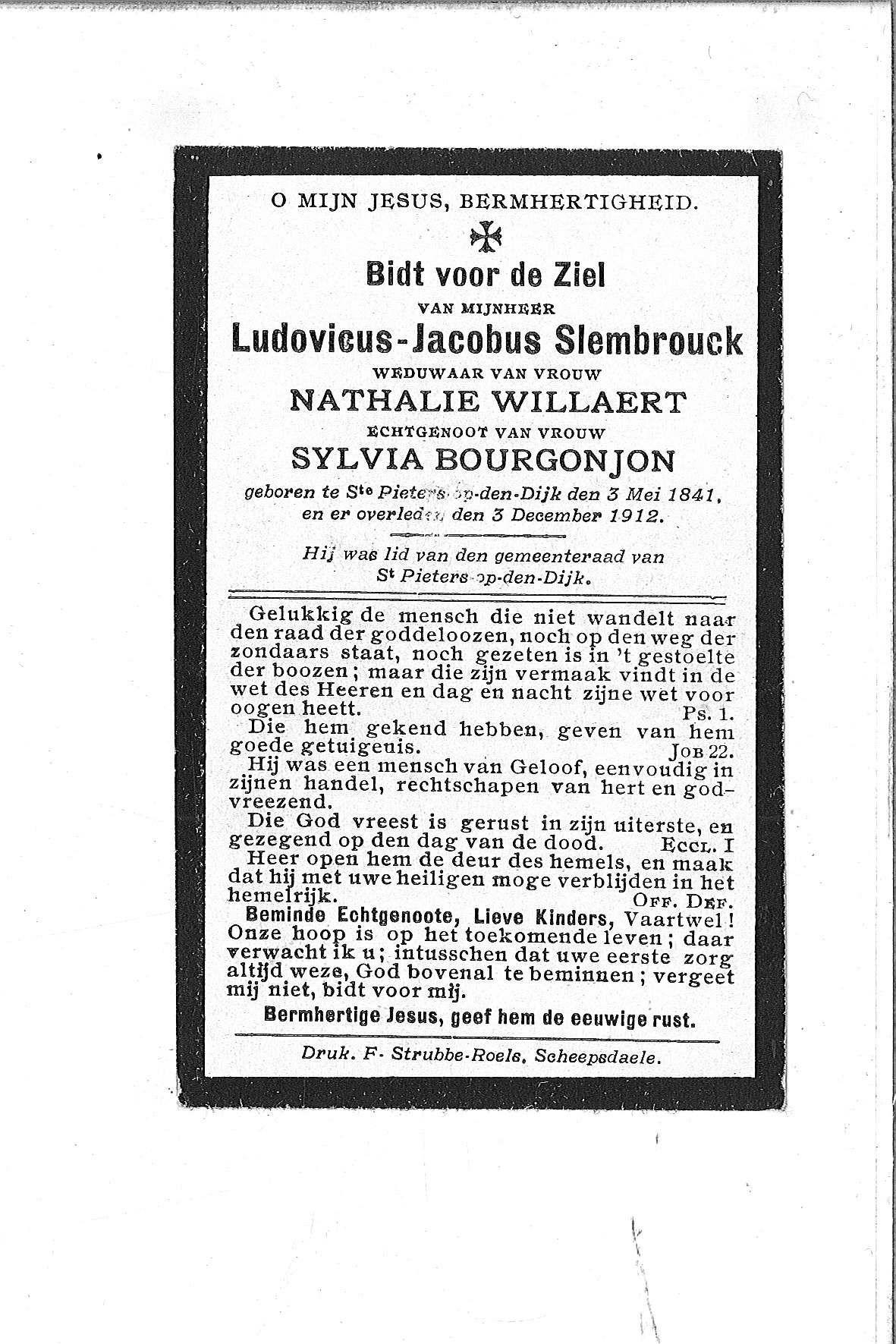 Ludovicus-Jacobus(1912)20140331080045_00003.jpg