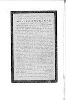 Willem (1905) 20110803135920_00178.jpg